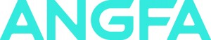 ANGFA_logo_kettei_2014_p306c