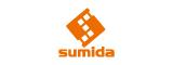 04_sumida-kako