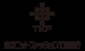 05_TKFlogo-01-01