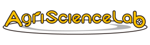 10_agrisciencelab_logo-01