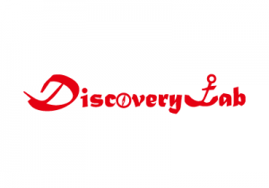 11_discovery