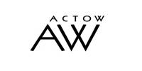 actowロゴ
