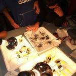 英語実験教室_太陽電池
