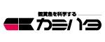 神畑養魚株式会社