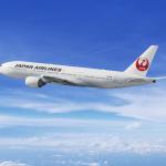 777-2(RAZ)