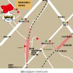 第一寺島小への道-01