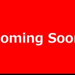 coming soon 王国