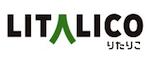 litaloco