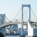 日本橋梁工業