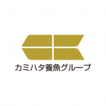 神畑養魚グループ
