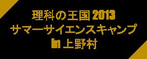 TOKYO GATE 2013 のコピー