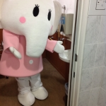 ハクゾウメディカル_手洗い1