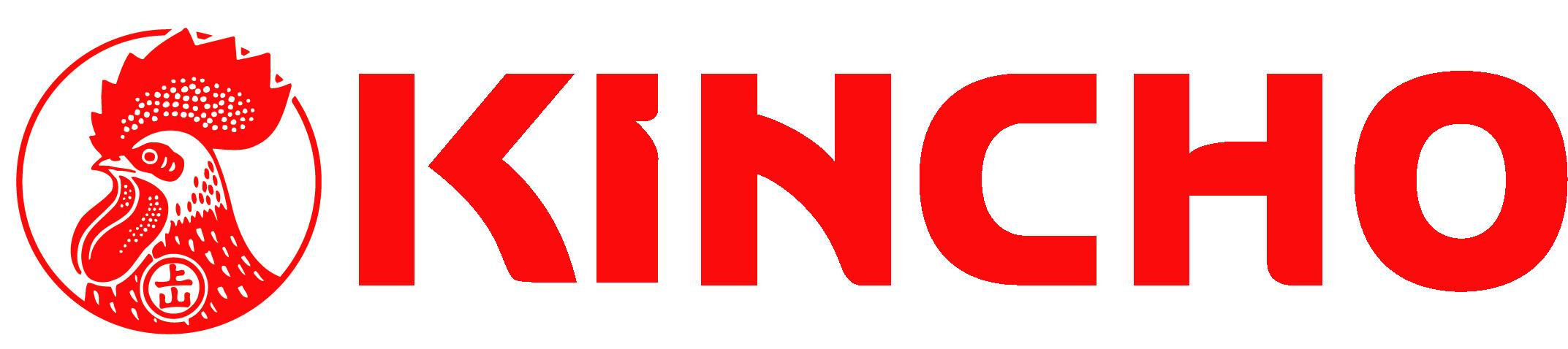 KINCHOlogo(横並び) [更新済み]